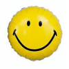 Smily Face Balloon