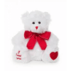 I love you' Teddy (Approx 32cm)